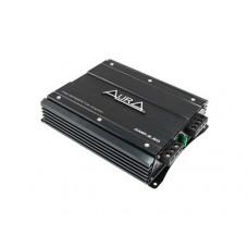 AurA AMP-2.80