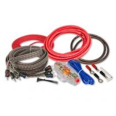 Комплект проводов AMP-0408