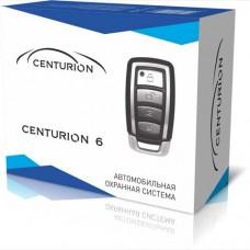 Centurion 6