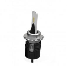 Optima D2 / D4 LED TURBINE