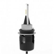 Optima H11 LED TURBINE
