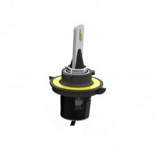 Optima H13 LED TURBINE