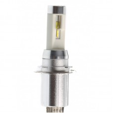 Optima H15 LED COBALT