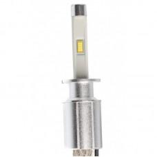 Optima H3 LED COBALT