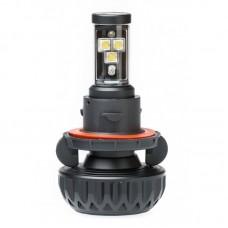 Optima H13 LED MultiColor Ultra 3800Lm