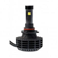 Optima H10 LED MultiColor Ultra 3800Lm