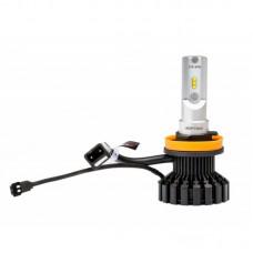 Optima H11 LED Ultra CONTROL